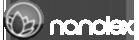 nanolex logo
