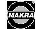 makra logo