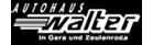 walter logo