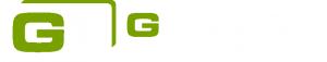 logo-glosstec